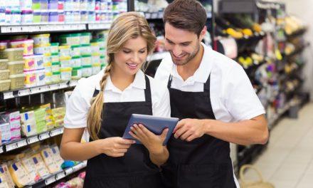 Contabilidade de supermercados: 8 vantagens da automatização de processos financeiros