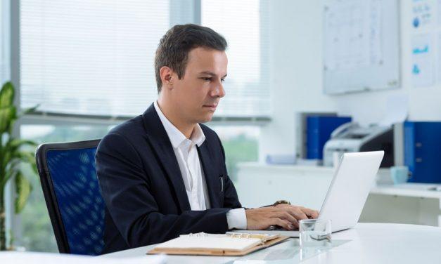 Regime tributário: como escolher o mais adequado para a sua empresa? Aprenda!
