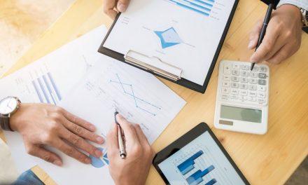 Descubra as 9 melhores dicas de como reduzir custos na empresa