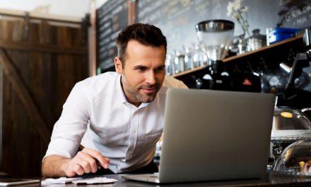Como fazer um relatório gerencial? Aprenda e veja como é simples!