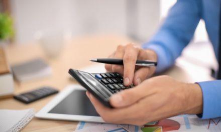 Como calcular o ICMS? Aprenda mais sobre esse imposto!