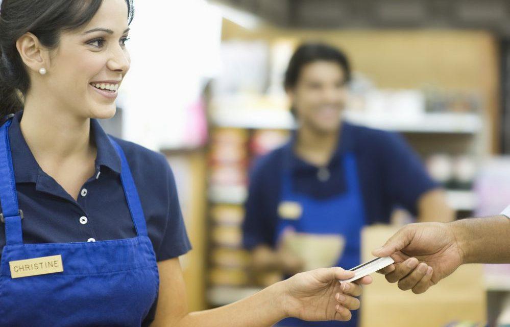 Aprenda 7 dicas de como fazer escala de trabalho em supermercado!