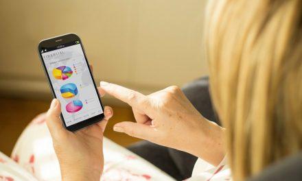 8 aplicativos para ajudar no controle financeiro empresarial