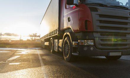 ANP anuncia medidas para garantir continuidade no abastecimento