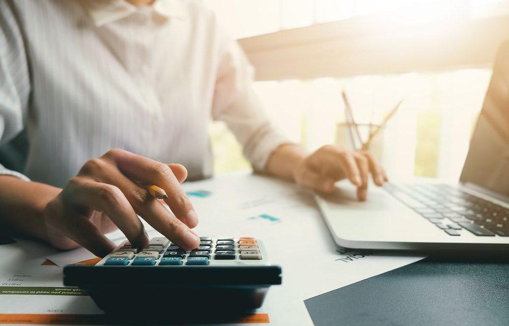 Tributação do lucro real: como a empresa contábil pode ajudar?