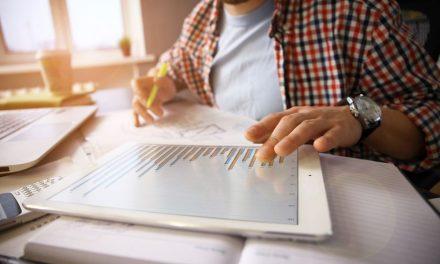 PIS e COFINS lucro real: como apurar?