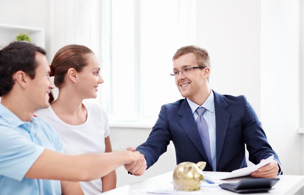 Como separar as despesas pessoais das contas da empresa?