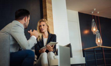 5 estratégias para usar o atendimento ao cliente como diferencial competitivo