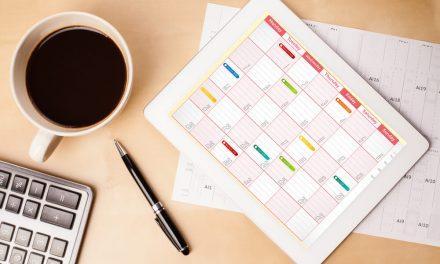 6 dicas de como montar uma escala de trabalho produtiva