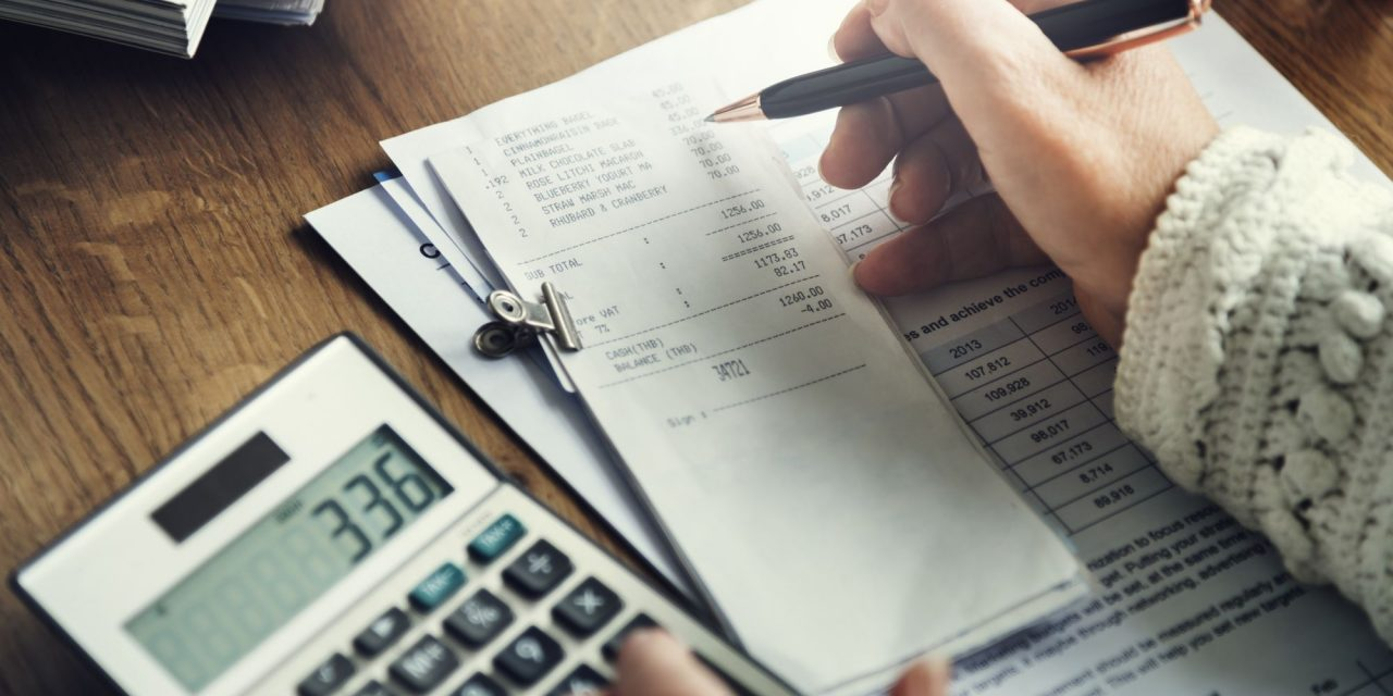 Como calcular preço de venda de um produto ou serviço?