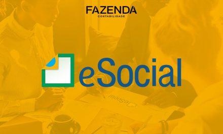 [e-book gratuito] eSocial descomplicado: prepare sua empresa para o novo sistema de informações trabalhistas.