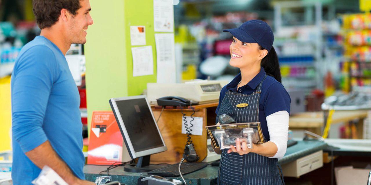 Como fidelizar clientes de um supermercado? Descubra!