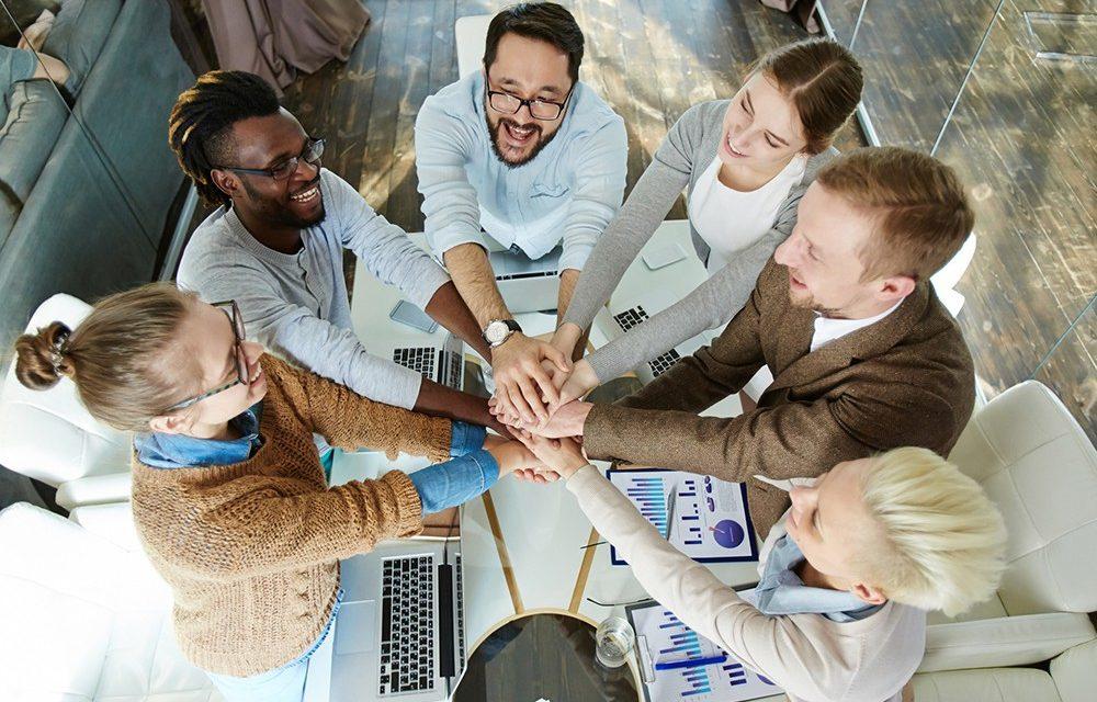 Você sabe como motivar uma equipe de vendas? Descubra como!