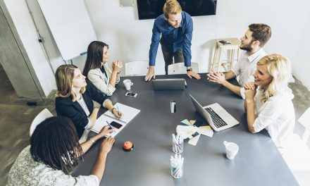 Como atrair clientes novos com o marketing digital?