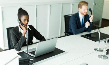 Atendimento personalizado ao cliente: como fazer essa estratégia?
