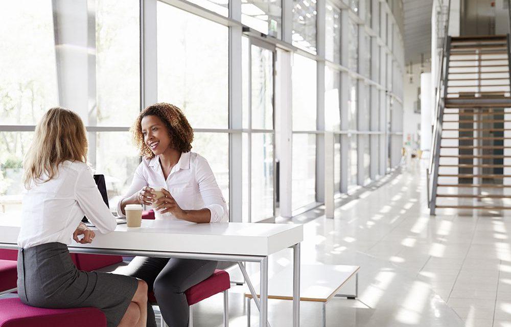 O que é a consultoria de recursos humanos e quando contratá-la?