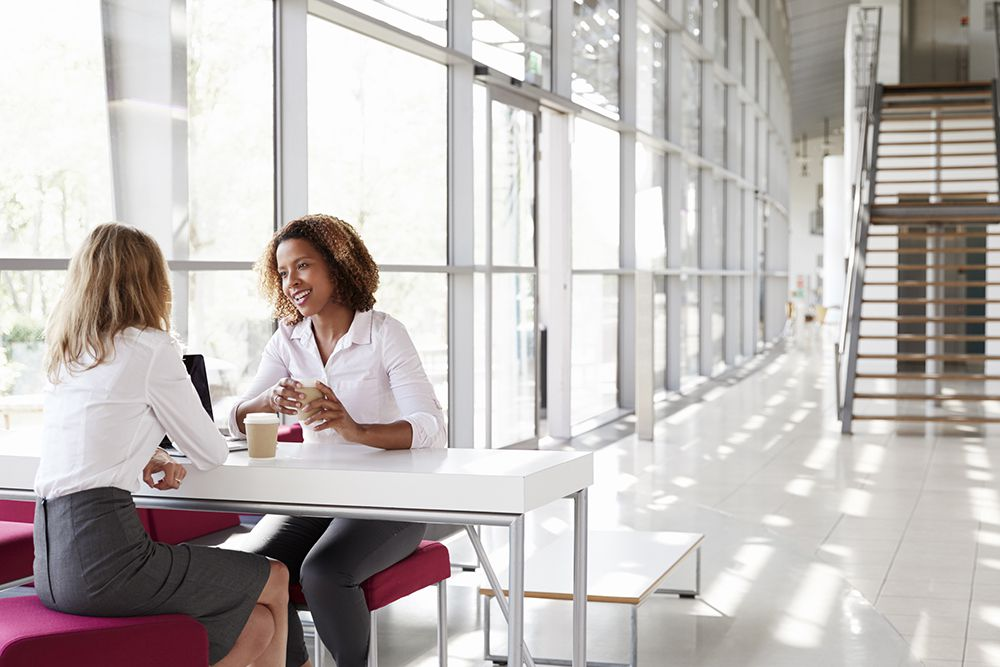 Por que contratar a consultoria de recursos humanos?   Fazenda RH