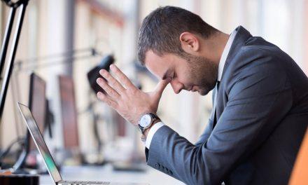 5 principais erros de gestão em empresas familiares