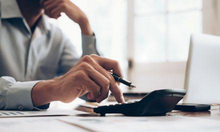 Conheça os principais impostos pagos por empresas no Brasil