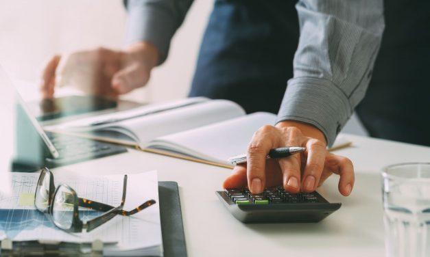Gestão de contas a pagar e receber: como manter o sucesso da empresa?