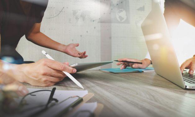 Consultoria para licenças: como uma empresa especializada pode ajudar