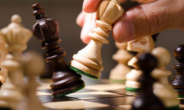 Como lidar com a concorrência? Confira nossas estratégias!