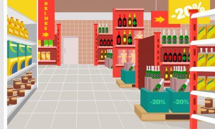 Merchandising no ponto de venda: confira estratégias inteligentes!