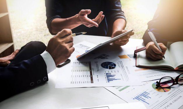 Como fazer um planejamento tributário e evitar surpresas em 2019?
