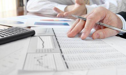 O que a auditoria contábil e financeira pode fazer pela gestão do seu negócio?