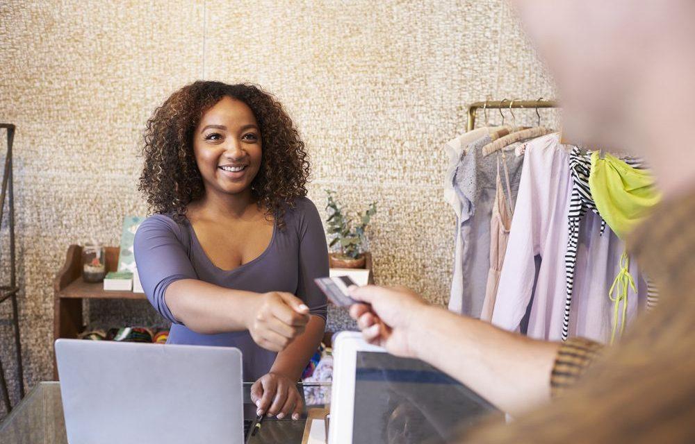 Atendimento ao cliente no varejo: o que pode mudar em 2019?
