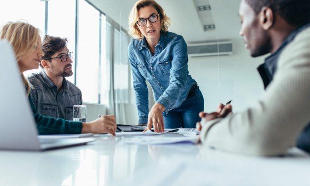 Veja como fazer um plano de marketing para seu negócio