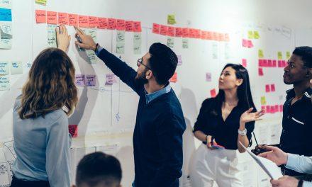 Como mapear processos? 5 passos bem simples