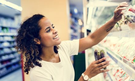 4 ideias de marketing para supermercados para alavancar os resultados