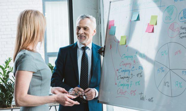 Planejamento estratégico: o que é e por que ele é importante?
