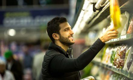 Saiba 5 razões para melhorar o mix de produtos no supermercado