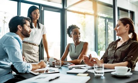 Aprenda como evitar ações trabalhistas dentro da empresa!