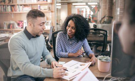 Descubra como e por que fazer pesquisa de mercado para o seu negócio!