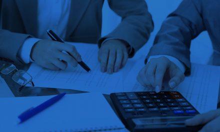 Imposto de renda descomplicado