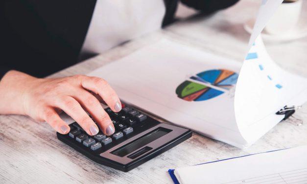 Os diferenciais que uma contabilidade para supermercados precisa ter