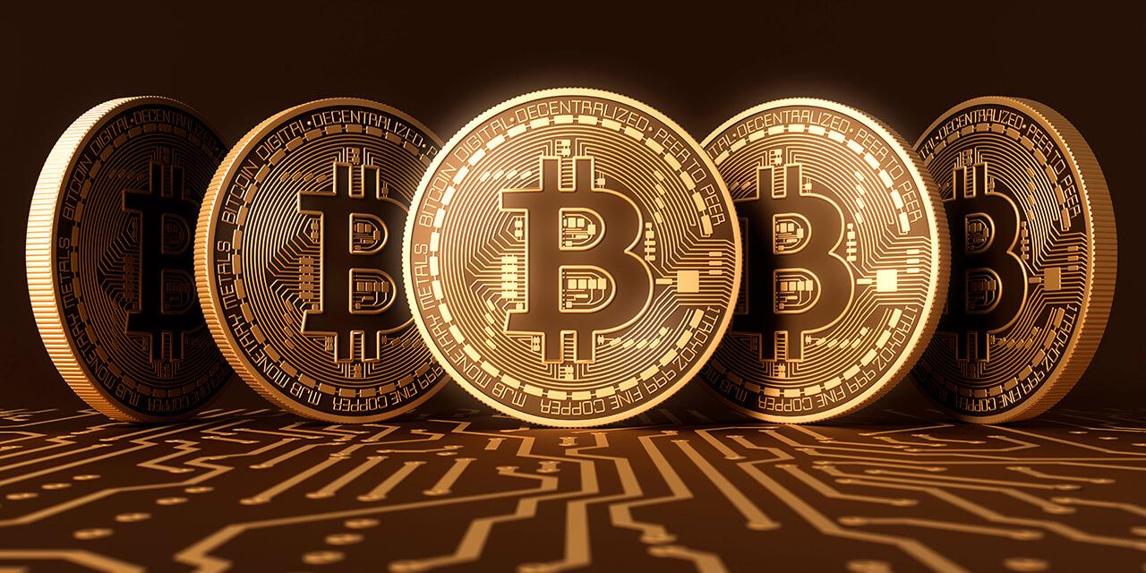 Imposto de Renda: Como declarar moedas digitais