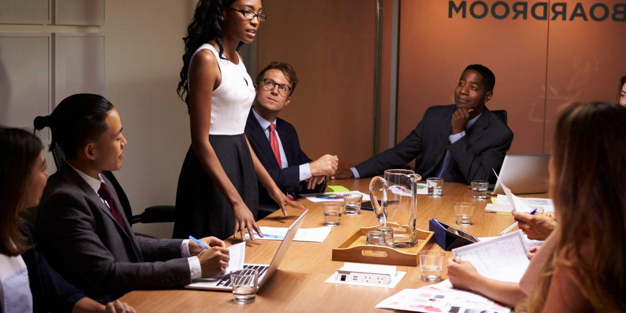 Gestão de empresas familiares: saiba como torná-la mais eficiente!