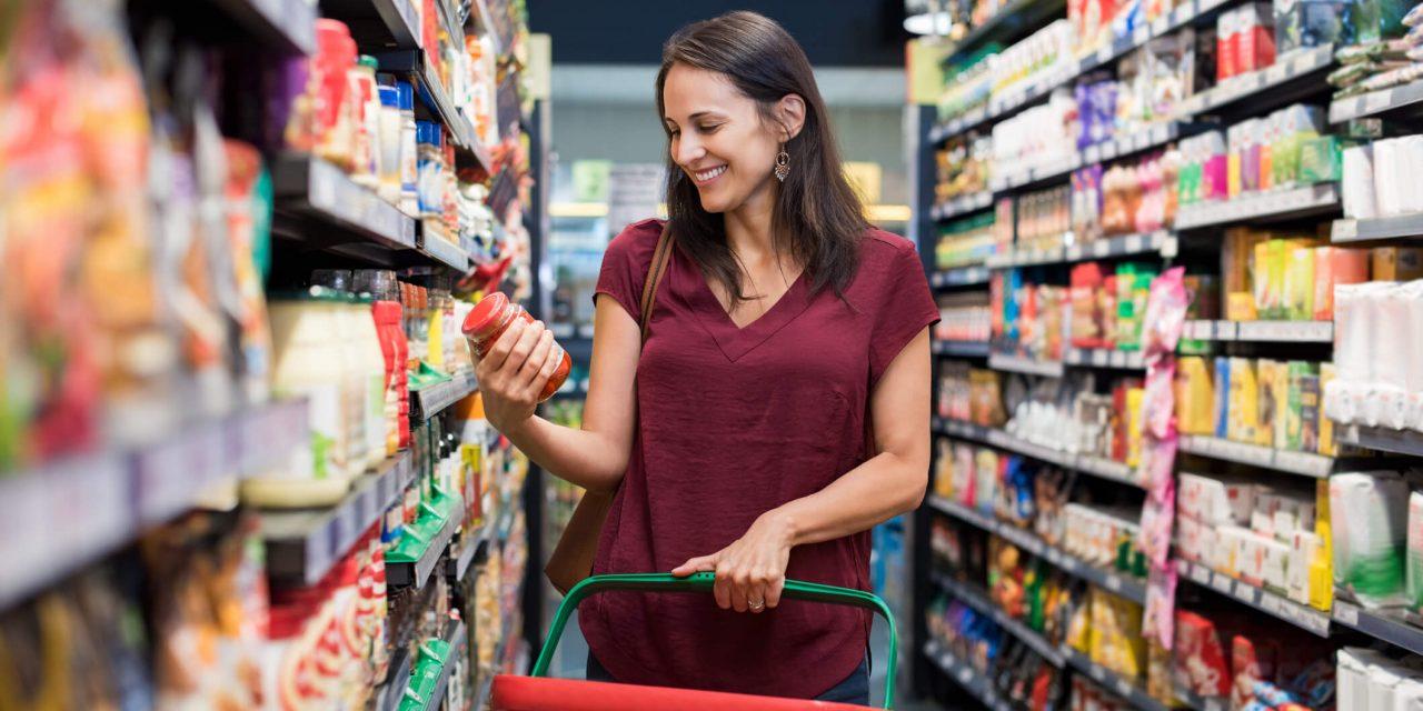 Como os Supermercados Gabi cresceram com apoio da Fazenda Contabilidade