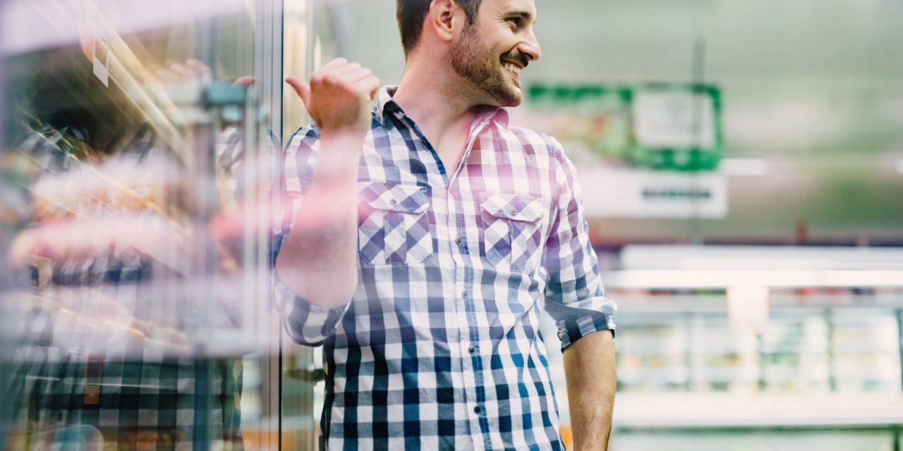 Saiba como criar promoções de sucesso no seu supermercado!
