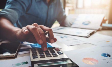 Como pagar menos impostos na sua empresa? Aprenda aqui!