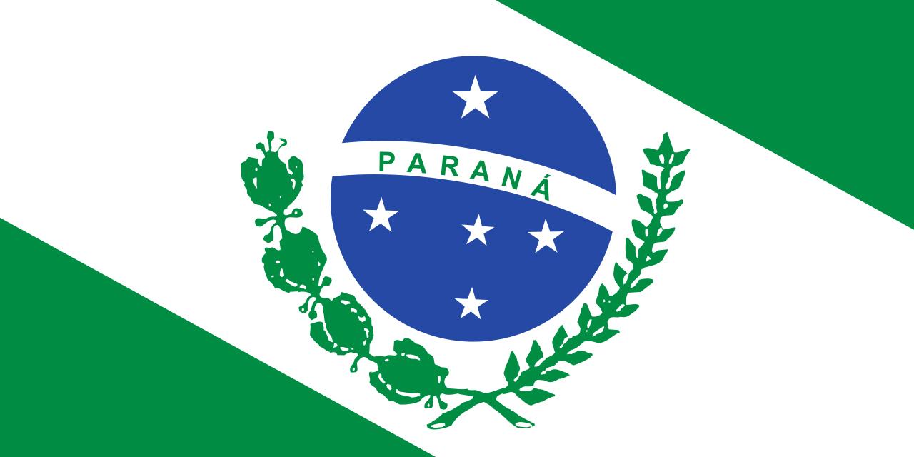 Atenção: Registro de Empresas no Paraná passará a ser digital!