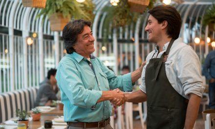 Empresas familiares bem-sucedidas: descubra aqui seus diferenciais!