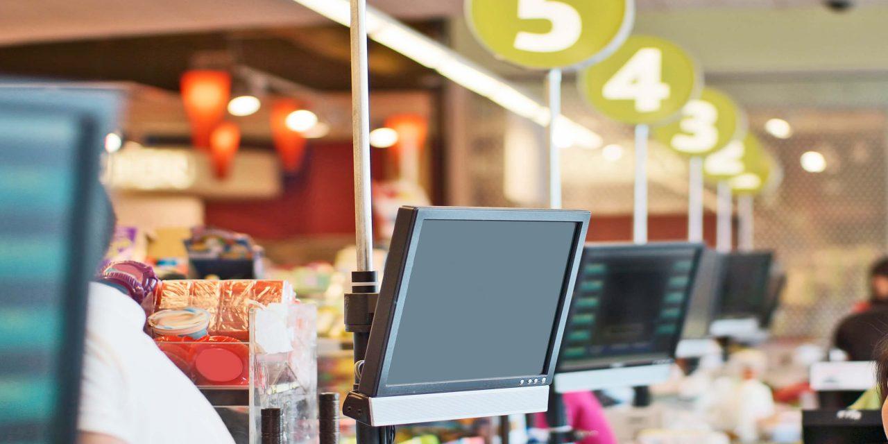 Afinal, quais são os benefícios da contabilidade para supermercados?