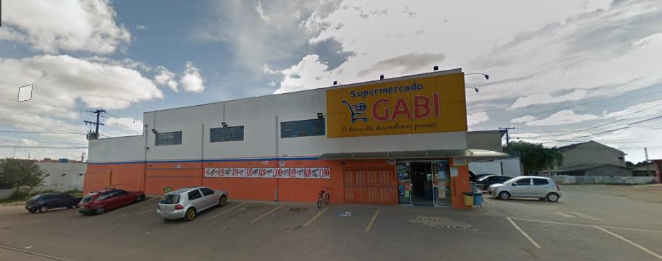 Supermercados Gabi – uma história de esforço e muitos finais de semana sem folga!