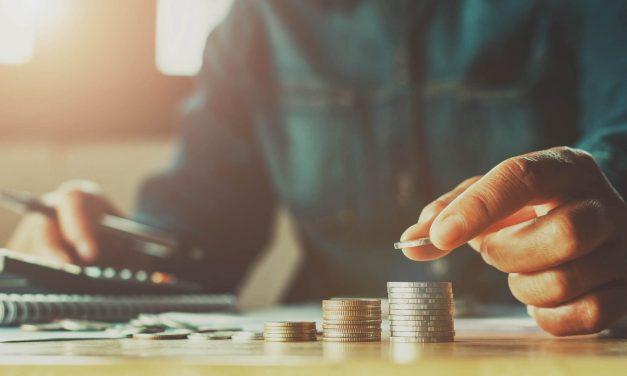 Contabilidade fiscal: veja como funciona e como pode ser incorporada