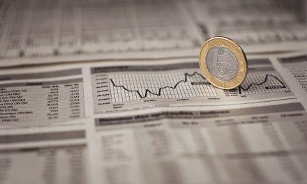 Saiba as diferenças entre contabilidade gerencial e tradicional